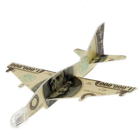 Money Gliders