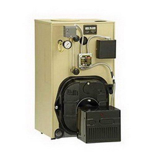 Maytag Refrigerator Repairs