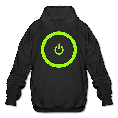 power-button-hooded-sweatshirt-magical-t-shirts-mens