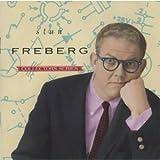 Stan Freberg (Capitol Collector's Series)