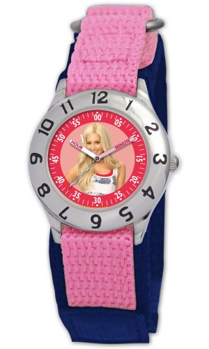 Disney Kids' D054S503 High School Musical Sharpay