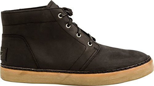 1d5f1b3dd02 UGG Men's Casual Shoes Prices in India, Tue Jun 25 2019 - Shop ...