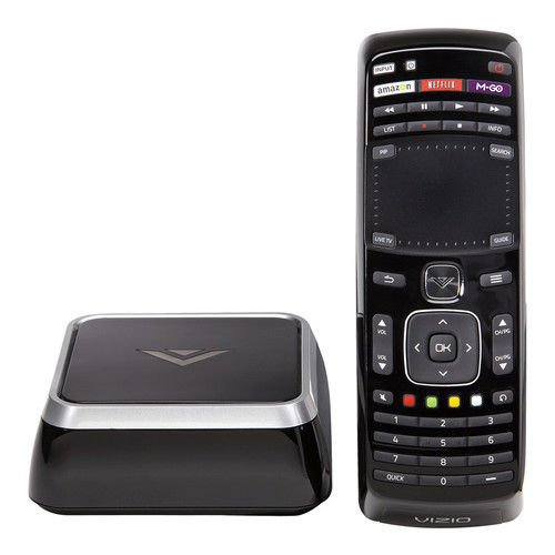 Vizio Streaming Player -Isg-b03 Photo