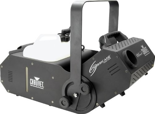 Chauvet Wireless Dmx