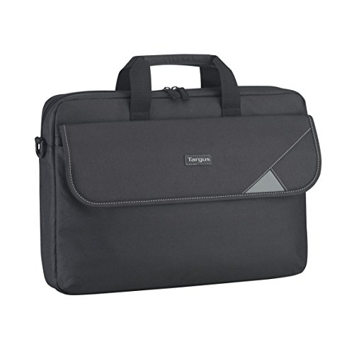 targus-topload-intelletto-borsa-da-trasporto-per-notebook-156-nero