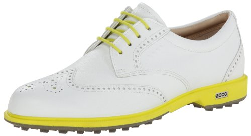 ECCO-Womens-Tour-Hybrid-Wing-Tip-Golf-Shoe
