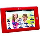 Lexibook - Mfc159Fru - Jeu Electronique - Tablette Enfant 7 Pouces