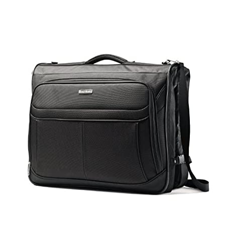 Samsonite Aspire Sport Ultra Valet Garment Bag