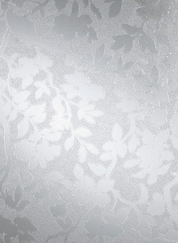 d-c-fix® Static Cling Window Film (no adhesive) Spring 67.5cm x 15m 218-8027