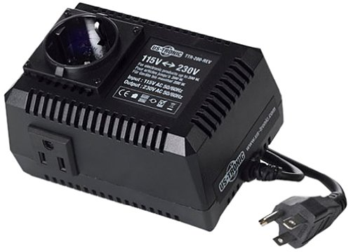 trasformatore-110v-220v-reversibile-us-tronicr-potenza-continua-200w
