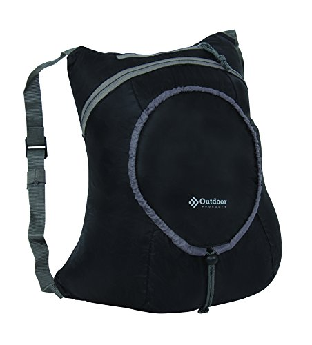outdoor-products-packable-daypack-black