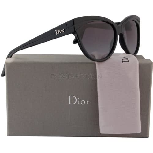 Buy 10  Dior Sunglasses
