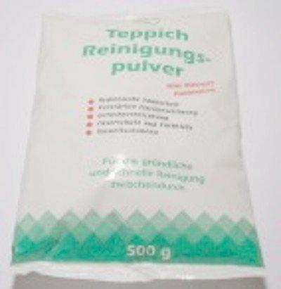 Aspirateur accessoires neige nettoyante tapis moquette for Aspirateur pour moquette efficace