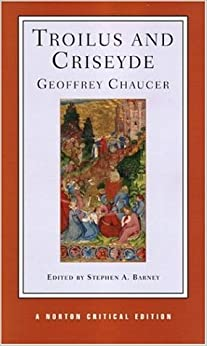essays on chaucer