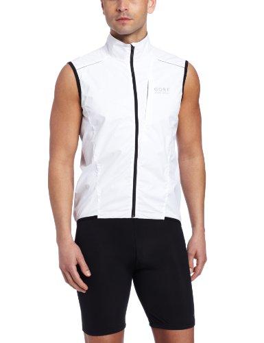 Gore Bike Wear Men's Countdown Active Shell Vest