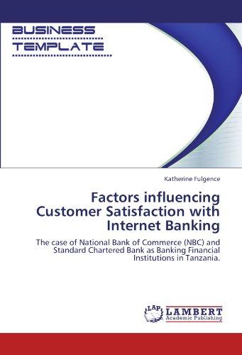 factors-influencing-customer-satisfaction-with-internet-banking-the-case-of-national-bank-of-commerc