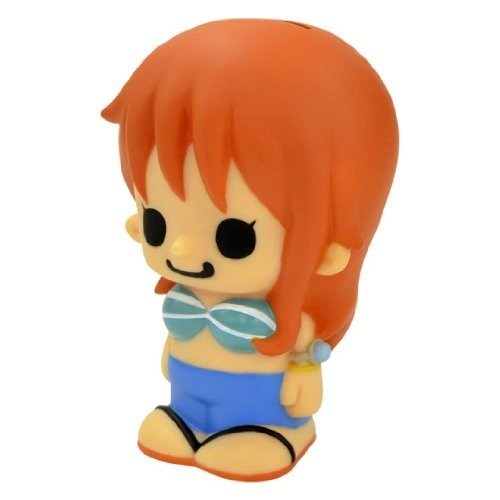 pansonworks-mini-one-piece-nami-piggy-bank