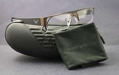 a9a9fd448d10 Sunglasses Emporio Armani 9789