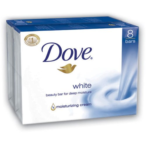 How Many Calories In A Dove Dark Chocolate Square