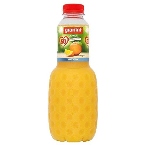 granini-jus-dorange-1l