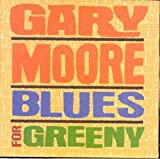 Blues for Greeny [12 inch Analog]