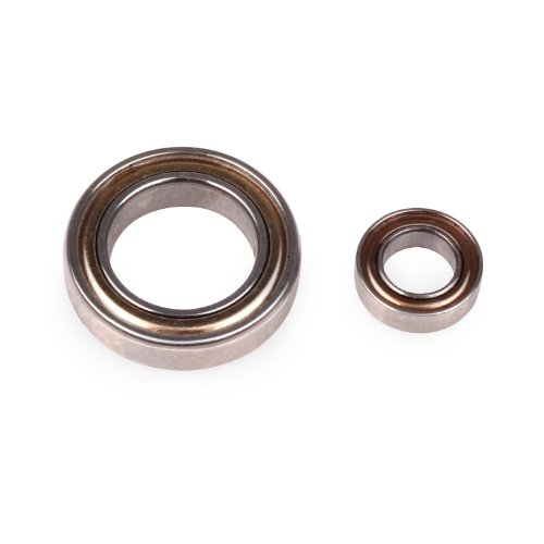 Syma Bearing for Syma F1 Heli