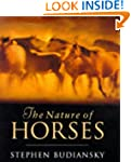 The Nature of Horses: Their Evolution...