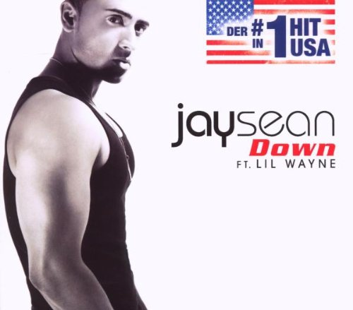 Jay Sean - Greatest Hits - Zortam Music