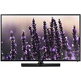 "Samsung UE40H5003 40"" LED Full HD 1080p TV"