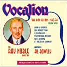 Hmv Sessions, The 1930 - 1934 Vol.7 (Feat. Al Bowlly)