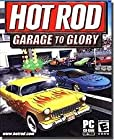 Hot Rod: Garage to Glory (Jewel Case) - PC
