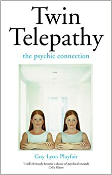 telepathy scenario studies