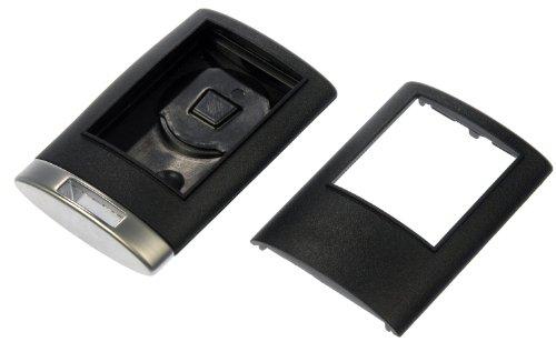 Dorman 13617 Keyless Remote Case