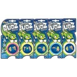 Bright Bugz Magic Light (Color Will Vary)