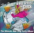 Hop Around the Clock
