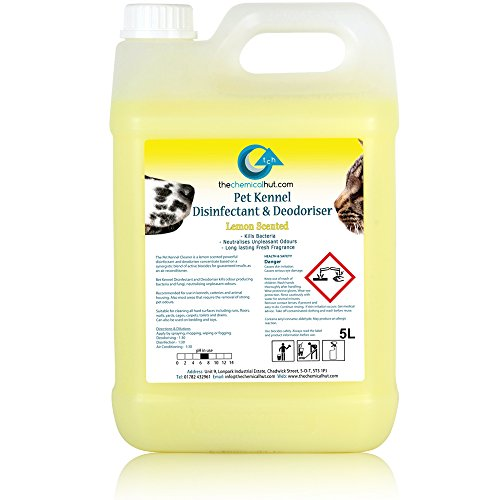 fresh-wild-lemon-fragranced-antibacterial-disinfecting-deodoriser-cleaner-for-pet-dog-kennels-catter