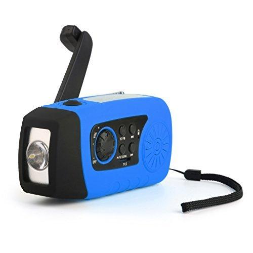 outad-4-en-1-lampe-portable-multifonction-avec-radio-haut-parleur-dynamo-chargeur-a-smartphone-et-pa