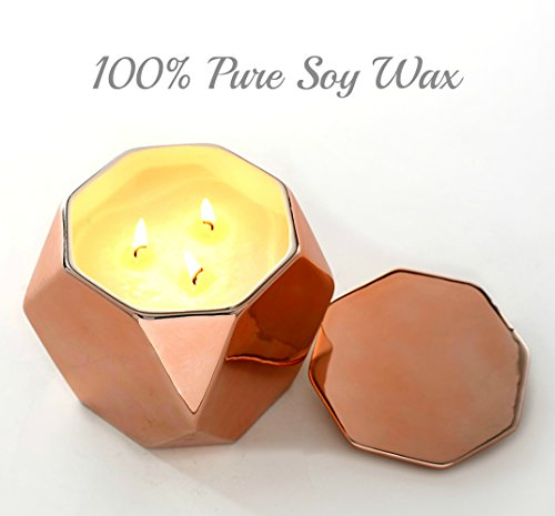 christmas-party-decorations-rose-gold-cilantro-gardenia-scented-candles-125hrs-100-soy-wax-750g-extr