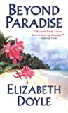 img - for Beyond Paradise (Zebra Historical Romance) book / textbook / text book