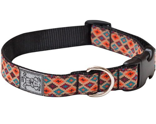rc-pet-products-5-8-inch-adjustable-dog-clip-collar-x-small-chipotle-by-rc-pet-products-limited