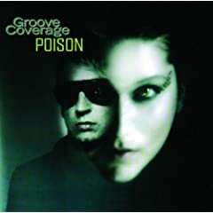 Poison (Club Mix Short)