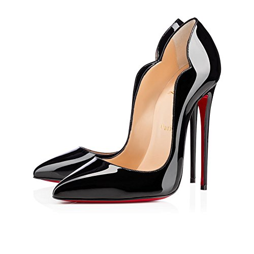 louboutin-shoes-damen-pumps-schwarz-schwarz-schwarz-schwarz-grosse-41