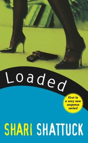 Image for Loaded