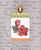 Emily Dickinson: Voices in Poetry