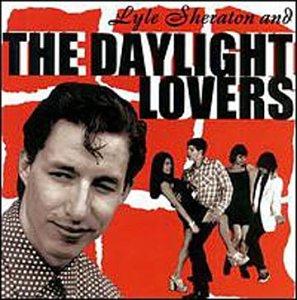 lyle-sheraton-daylight-lover