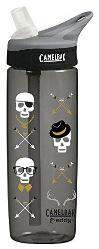 camelbak-eddy-water-bottle-hipster-skulls-600-ml