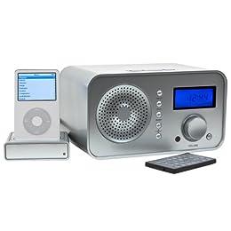 Target - Eton Sound 100 AM/FM Radio - $54.99