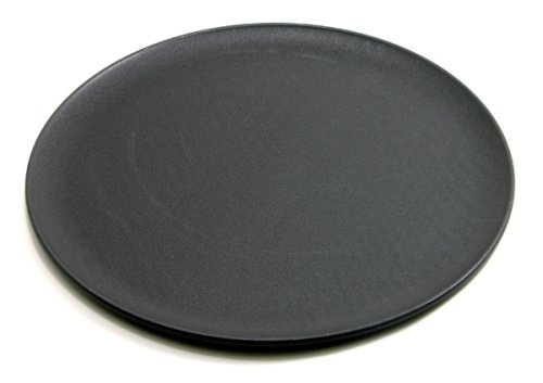 ProBake Teflon Platinum Nonstick 16-Inch Pizza Pan (Large Pizza Pan compare prices)