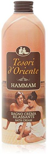Tesori D Or. Bagno Hammam, 500 ml