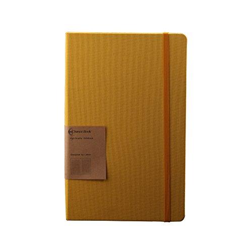 chance-book-hard-cover-fabrics-journal-writing-notebook-ruled-diary-fine-fabrics-elegant-notebook-19